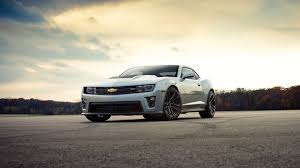 camaro zl1 wallpaper camaro zl1 wallpaper 7015278