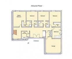 upside down floor plans floor upside down house floor plans