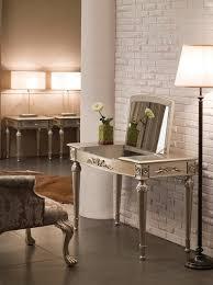 modern bedroom and makeup vanities table bedroom vanities design