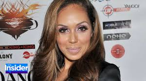Vh1 Hit The Floor Season 2 Hit The Floor U0027 Actress Stephanie Moseley Shot To Death By Husband