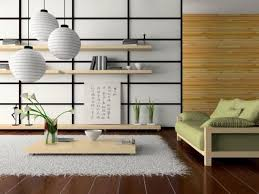 Pictures Of Interior Doors Enchanting Japanese Inspired Interior Design 15 With Additional