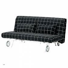 recouvrir un canap avec du tissu recouvrir un canapé avec du tissu beautiful articles with alinea