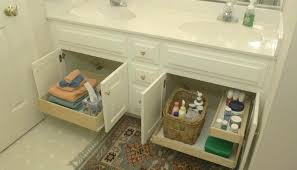 storage ideas bathroom bathroom cabinet storage ideas freestanding shelves bathroom cabinet