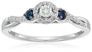 cheap engagement rings for top 60 best engagement rings for any taste budget