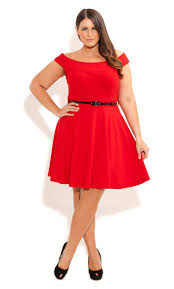 some useful tips for wearing plus size fashion dresses kathel