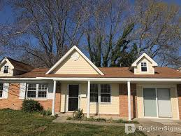 virginia beach county furnished apartments sublets short term
