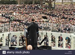 us president barack obama addresses the crowd during his