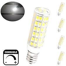 Dimmable Led Chandelier Light Bulbs Led Light Bulbs E12 Base Lightings And Lamps Ideas Jmaxmedia Us