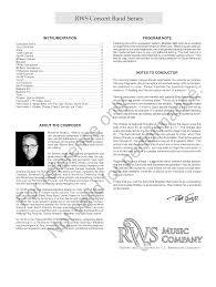 goody u0027s black friday ad rws invite free printable invitation design