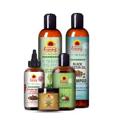 does jamaican mango and isla grow hair fast jamaican black castor oil 8oz tropic isle living