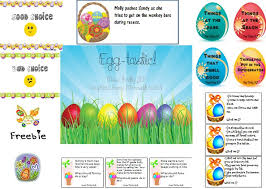 free easter speeches 23 best easter speech activities images on easter
