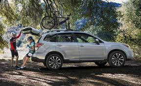 lexus towing capacity 2018 forester towing capacity 2018 2019 car release and reviews