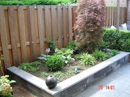 cinder block raised garden beds u2013 exhort me