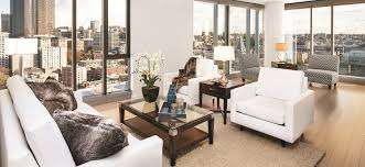Furniture For Livingroom by Home And Office Furniture Rental Brook Furniture Rental