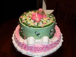 princess baby shower cake princess baby shower ideas and free princess printable decorations