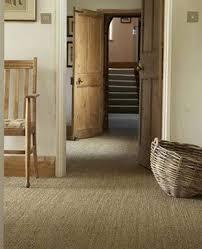 Wood Carpet Best 25 Carpet Flooring Ideas On Pinterest Carpet Ideas Carpet