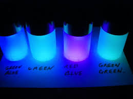 best 25 cheap solar lights ideas on cheap grow lights