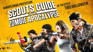 horror movie review scouts guide to the zombie apocalypse 2015
