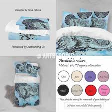 Elephant Bedroom Decor Ethno Elephant Collection Tagged