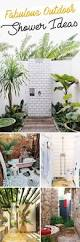 Outdoor Shower Ideas by 15 Fabulous Outdoor Shower Ideas Letting You Cherish A Comforting