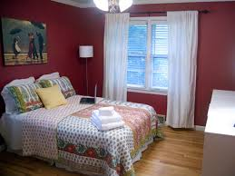 window glass window and 3 day blinds reviews with white curtain