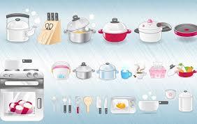 icone de bureau gratuit icônes de cuisine télécharger des vecteurs gratuitement