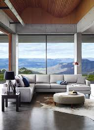 design house furniture galleries 79 best australian made furniture images on pinterest magazine