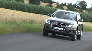 Audi Q5 Horsepower - essai audi q5 2 0 tdi 177 s tronic ambition luxe 2012 youtube