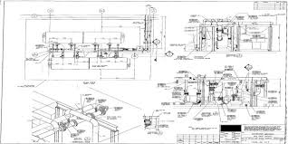 factory layout design autocad design systems inc digital design engineering facility layouts