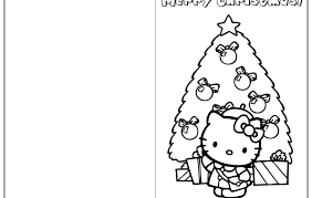 printable christmas cards to make black and white printable christmas cards merry christmas happy
