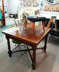 klaussner multifunctional table 639057 klaussner multifunctional table table 2 klaussner multifunctional