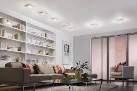 wohnzimmer led beleuchtung wohnzimmer beleuchtung so schön kann es sein paulmann licht