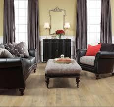 Laminate Flooring Hamilton Ontario Adamson Flooring Home Facebook