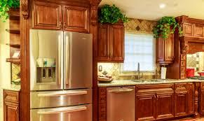 cambridge merlot kitchen cabinets bar cabinet