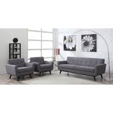 Sofa Sets For Living Room Living Room Sets Joss U0026 Main
