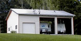 prefab rv garage xkhninfo