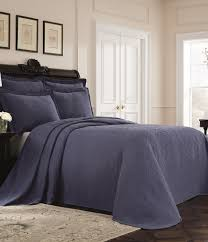 tommy hilfiger home decor bedding u0026 bedding collections dillards