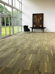 86 best contract flooring images on flooring vinyl