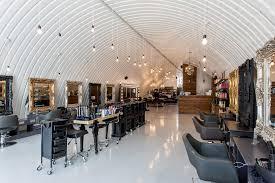 clapham north hair salon live true london