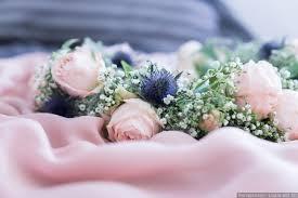 d coration florale mariage glossaire de décoration florale pour votre mariage