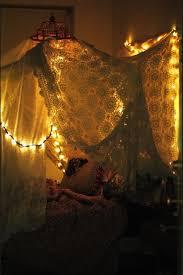 bed tent with light 5c694ee15eff325c06b93c55c20a8e3e jpg 640 960 pixels penthouse