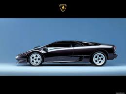 blue lamborghini wallpaper black and blue lamborghini wallpaper 5 desktop wallpaper