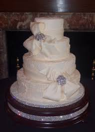 wedding cakes charleston sc artistic cakes by wedding cake charleston sc weddingwire