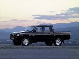 mitsubishi truck 1998 126 best mitsubishi l200 images on pinterest mitsubishi motors