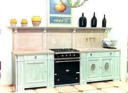 cuisine meubles bas meuble bas evier cuisine meuble de cuisine avec evier cuisine