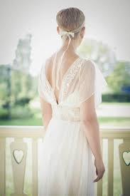 9 best wedding dresses images on pinterest
