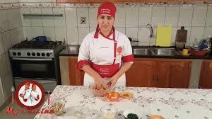 cuisine tv 24 minutes chrono my cuisine hd