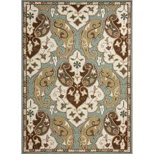 Jaipur Barcelona Indoor Outdoor Rug Browse Indoor U0026 Outdoor Area Rugs For Sale Roth Rugs