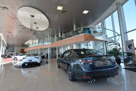 lexus dealership calgary ab dawson wallace shopping centres