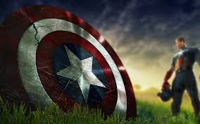 captain america the first avenger wallpapers captain america shield wallpaper hd pixelstalk net